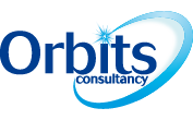 Orbits Consultancy